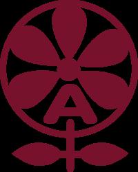 Andrä Floristik